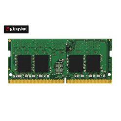 Kingston 4GB DDR4 2666MHz CL19 SR x6 SO-DIMM pro Dell
