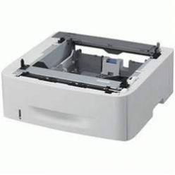 Canon příslušenství PF-45 Paper Feed Unit