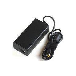 MicroBattery 60W napájecí zdroj k monitorům, 12V/5A, 5.5x2.5mm