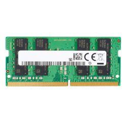 HP 4GB DDR4-3200 SODIMM DM/AIO G6/7