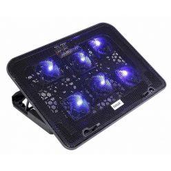 EVOLVEO Ania 3, chladicí podstavec pro notebook
