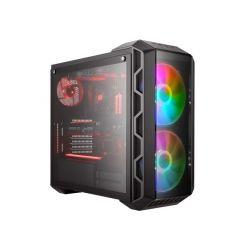Cooler Master MASTERCASE H500 TG