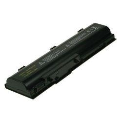Dell Vostro 5370 Baterie do Laptopu 13,2V 38Wh