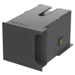Epson Maintenance Box,ET-2700 / ET-3700 / L6160