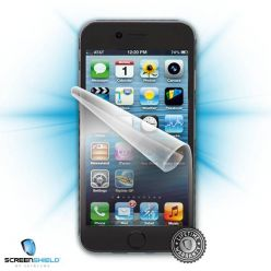 Screenshield ochranná fólie na displej pro Apple iPhone 6