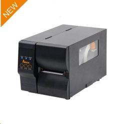 Tiskárna Argox IX4-240 USB, RS232, Ethernet, USB IN, 200DPI, 450 m TTR pásky, Argox/Zebra tiskový jazyk,