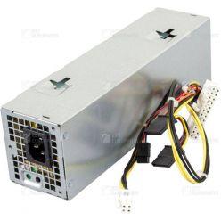 Dell 240W Power Supply pro OptiPlex 3010, 390