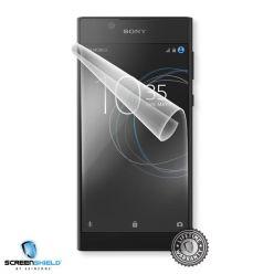 Screenshield™ SONY Xperia L1 fólie na displej