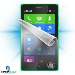 Screenshield ochranná fólie pro Nokia XL RM-1030
