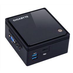 Gigabyte Brix N3160 barebone (GB-BACE-3160-BWUP)