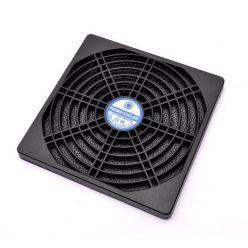 PRIMECOOLER PC-DF120, prachový filtr pro 120mm ventilátor