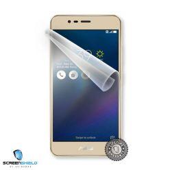 Screenshield™ Asus Zenfone 3 Max ZC520TL ochranná fólie na displej