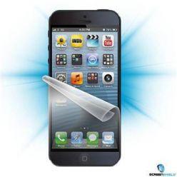 Screenshield ochranná fólie na displej pro Apple iPhone 5S