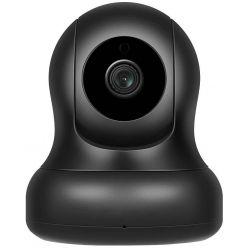 iGET Security M3P15v2 Bezdr. IP kamera pro alarrmy M3, M4 - , Wifi, 1080p, otočná horizontálně 355°