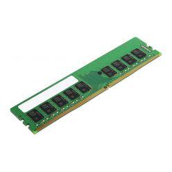 Lenovo 8GB DDR4 2933MHz ECC UDIMM Memory