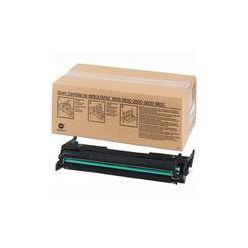 Minolta obrazový válec pro fax MF1600/ 2600/ 2800/ 3600/ 3800
