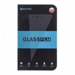 Mocolo 5D Tvrzené Sklo Black pro One Plus N10 5G