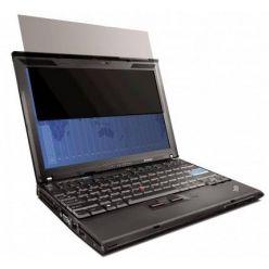 "Lenovo TP ochranná fólie ThinkPad E135, X140e, X120e, X121e, X130e 11,6"" 3M Privacy Filter"