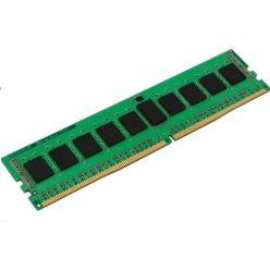 Kingston 16GB DDR4 3200MHz CL22 DIMM