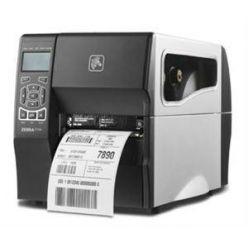 Zebra ZT230 DT 203dpi SER USB LAN ZPL