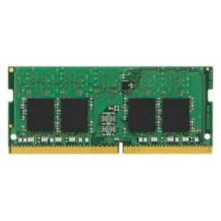 HP 8GB 2666MHz DDR4 ECC SO-DIMM Memory