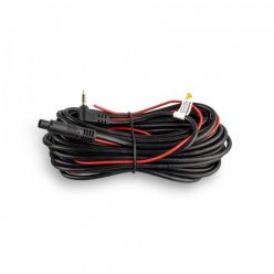 Lamax kabel pro S9 Dual Rear Camera, délka 8m