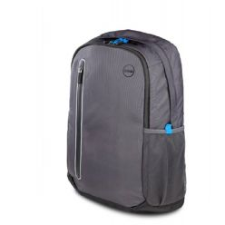 """Dell batoh Urban Backpack pro notebooky do 15"""""""