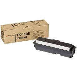 Kyocera toner TK-110E/ 2 000 A4/ černý/ pro FS-720/820/920