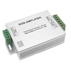 Zesilovač Premium Line RGB ECO-ALZ 144W