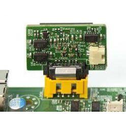 SUPERMICRO SuperDOM 64GB (sATA3 DOM MLC 64GB LP)