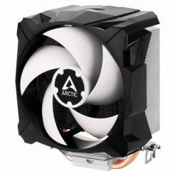 ARCTIC Freezer 7 X  (bulk pro AMD) CPU Cooler  in Brown Box for SI
