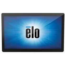 """Dotykový počítač ELO I-Series 2.0, 15,6"""" LED LCD, PCAP (10-Touch), Intel Core i5, 8GB, 128GB, bez OS, lesklý, černý"""
