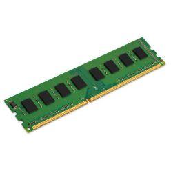 Kingston Desktop PC paměť 4GB 1600MHz Module Single Rank