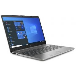 HP 250 G8 stříbrný