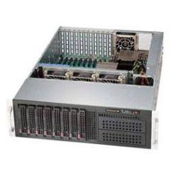 Supermicro 3U case SC835XTQ-R982 černá (CSE-835XTQ-R982B)