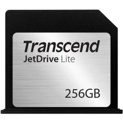 Transcend Apple JetDrive Lite 130 - 256GB