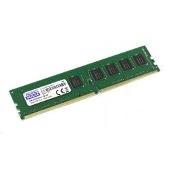 GoodRAM 4GB DDR4 2400MHz CL17 DIMM