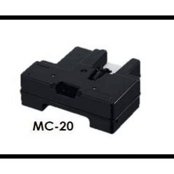Canon cartridge MC-20 OS Maintenance Cartridge