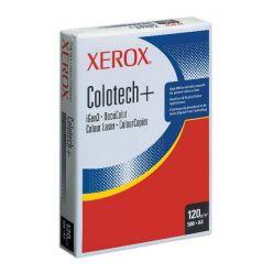 Xerox papír COLOTECH, A4, 120g, 500 listů