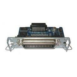 BIXOLON Paralelní rozhraní pro SRP-350II, SRP-350plus, SRP-350plusII, SRP-275II