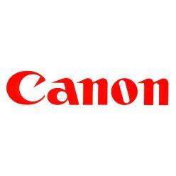 Canon drum IR-C2880, 3380 black (C-EXV21)