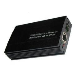 Konvertor XtendLan XL-GT805A