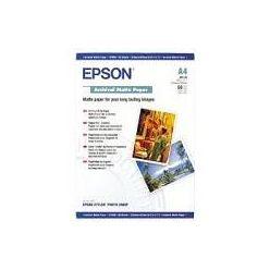 EPSON - Paper A4 Archival Matte, C13S041342