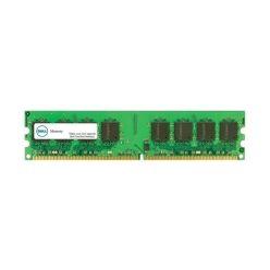 DELL 8GB RAM/ DDR4 UDIMM 2666 MHz 1RX8/ pro Optiplex 3060, 5060,7060