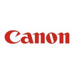 Canon toner černý iRC2880/ 3880, 26.000stran, CEXV21B