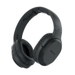 SONY bezdrátová sluchátka MDR-RF895RK