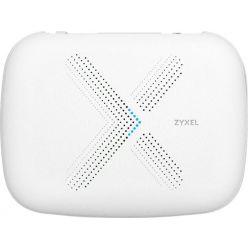 ZyXEL Multy X WiFi System, AC3000 Tri-Band WiFi