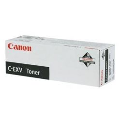Canon originální válec CEXV34BK, black, 3786B003, 43000/61000str., Canon iR-C2020, 2030
