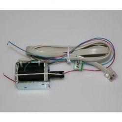 Náhradní díl FEC POS-420 Coil (8.7AQ 6P24V)