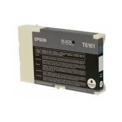 Epson C13T616100, černý toner